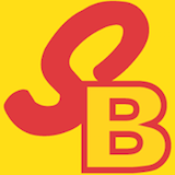 Sonny Bryan's Smokehouse-The Original Logo