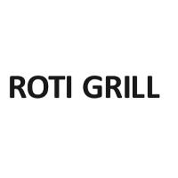 Roti Grill Logo