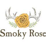 Smoky Rose Logo