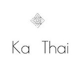 Ka Thai Logo