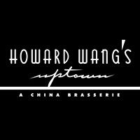 Howard Wang's China Grill (Uptown) Logo