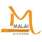 Malai Thai Vietnamese Kitchen Logo