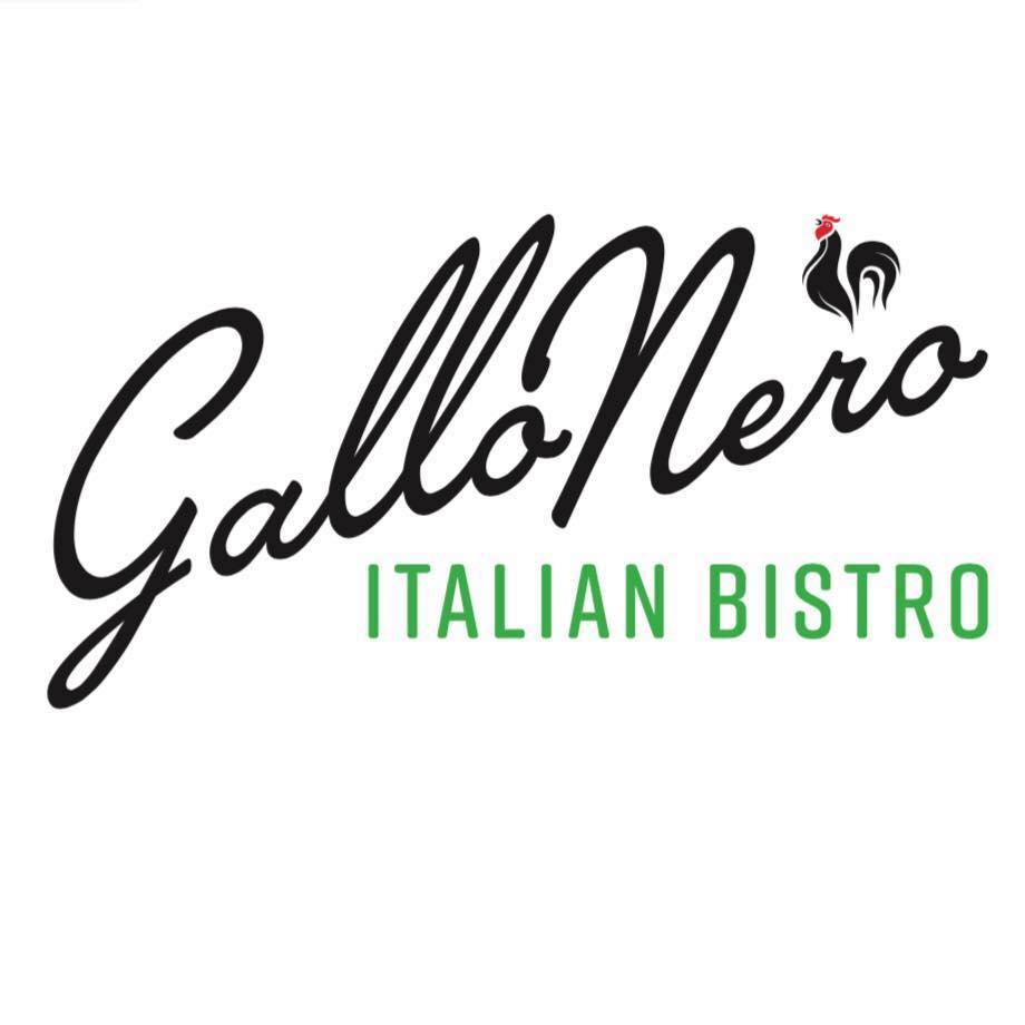 Gallo Nero Logo