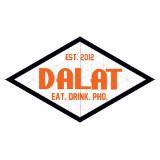 DaLat Restaurant Logo