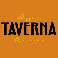 Taverna - Dallas Logo