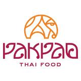 Pakpao Logo