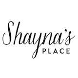 Shayna's Place Logo