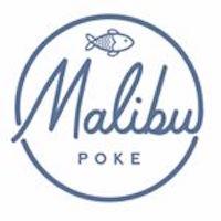 Malibu Poke M&O Logo