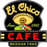 El Chico Cafe Logo