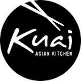 Kuai Asian Kitchen Logo