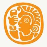 Meso Maya - Downtown Logo