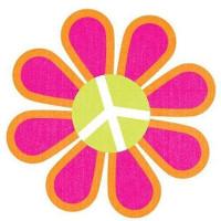 Trailercakes Logo