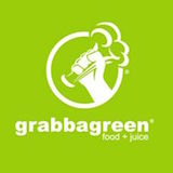 Grabbagreen (Dallas) Logo