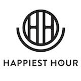 Happiest Hour Logo