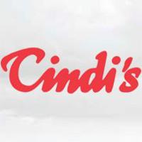 Cindi's New York Deli And Bakery Logo