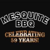 Assign - Mesquite BBQ Logo