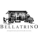 BellaTrino (Harwood St) Logo