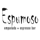 Espumoso Caffe - Bishop Ave Logo