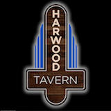 Harwood Tavern Logo