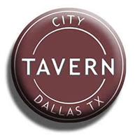 City Tavern Dallas Logo