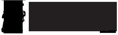 Alfonso's Italian Restaurant Logo