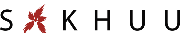 Sakhuu Thai Cuisine Logo