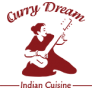 Curry Dream - Midtown West Logo