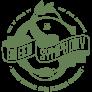 Green Symphony Logo