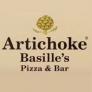 Artichoke Basille's Pizza - Chelsea Logo