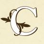 Choice Cafe Logo