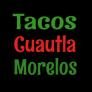 Tacos Cuautla Morelos Logo