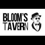 Bloom's Tavern Logo