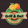 NY Grill - East Village Logo