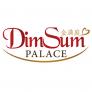 Dim Sum Palace Logo