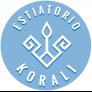 Korali Estiatorio - UES Logo