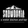 Snowdonia Logo
