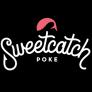 Sweetcatch Poke Logo