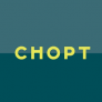 Chopt Creative Salad Co. (24 East 17th St) Logo