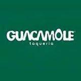 Guacamole Mexican Bar and Grill - UWS Logo
