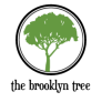 The Brooklyn Tree - Williamsburg Logo