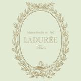 Laduree - Madison Logo