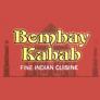 Bombay Kabab - Park Slope Logo