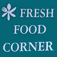 Fresh Food Farm - UES Logo