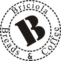 Briciola Logo