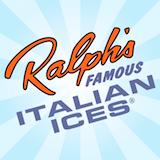 Ralph's Italian Ices Logo