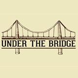 Under the Bridge - Midtown East Logo