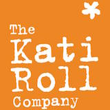 The Kati Roll Company - Midtown West Logo