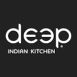 deep indian kitchen (indikitch) Logo