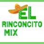 El Rinconcito Mix Logo