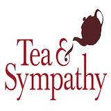 Tea & Sympathy Logo